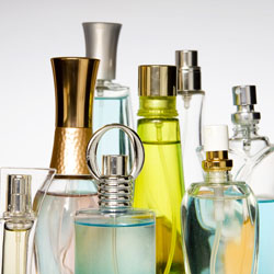 compozitii-parfumate