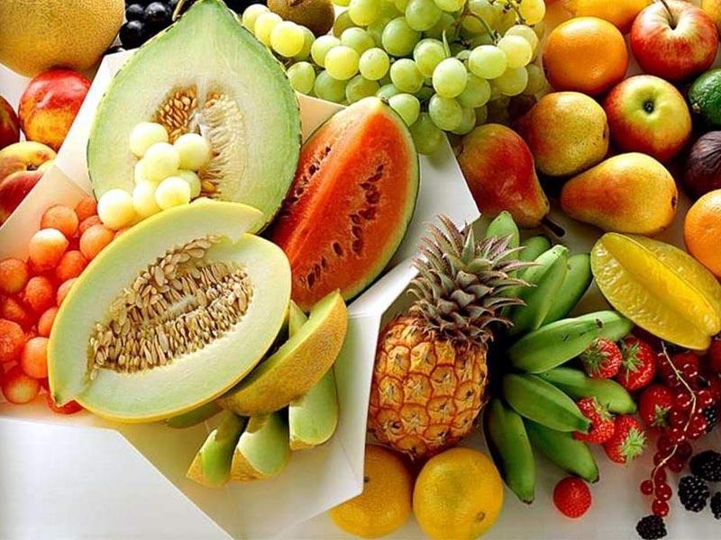 Fruit_flavour