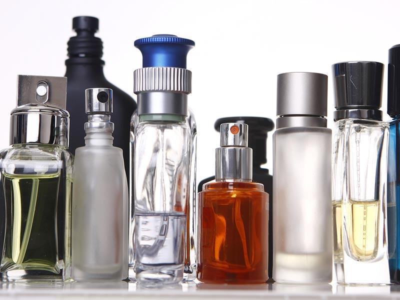 Mens-Perfume