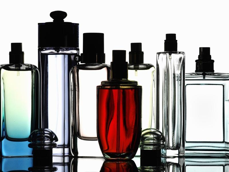 perfumes-online