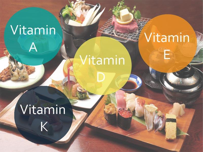 vitamin-copy